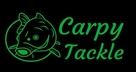 Carpy Tackle